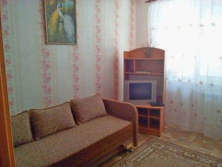 Сдам квартиру посуточно  Ядова/ Воробьева Грушевского