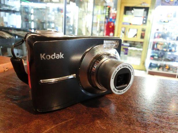 Aparat Kodak EasyShare C913