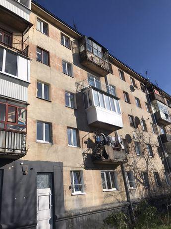 Продаж 2 кім.квартири вул.Шевченка(кінцева трамваю)