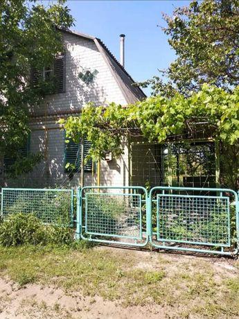 Продажа дом дача Песчанка