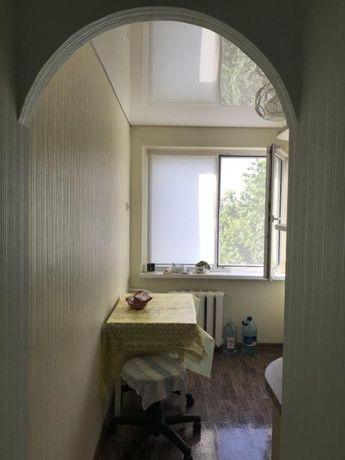 Продам 1-комнатную квартиру на Салтовке (602 м/р)
