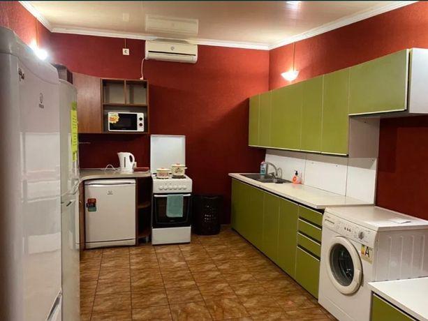Общежитие по низким ценам Метро Олимпийская Протасов Яр Подселение