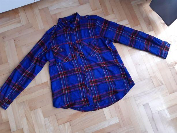 Koszula Amiusu stan idealny