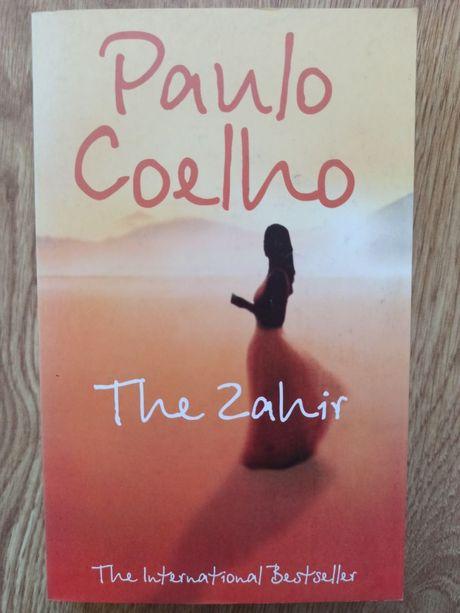 The ZAHIR Paulo Coelho