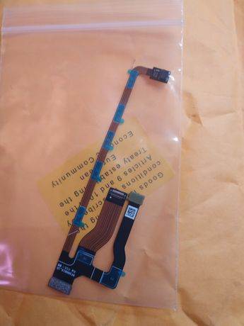 Mavic mini flexible cable шлейф