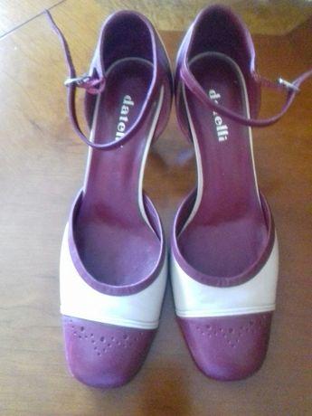 Utilidades  ( sapatos )