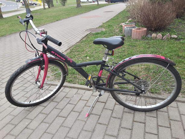 Rower BTWIN rower