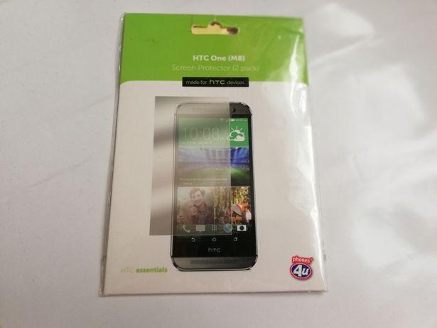 Folia na HTC One M8