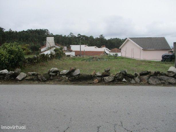 Terreno  Venda em Escariz,Arouca