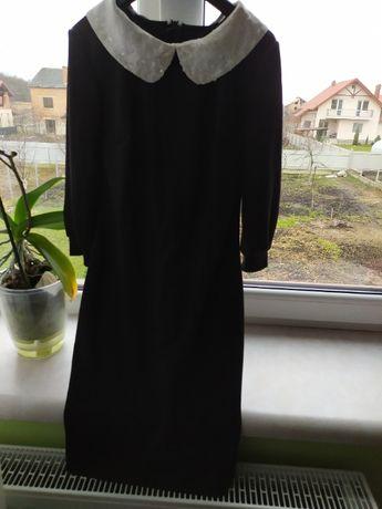 Плаття - 100грн
