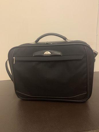 сумка портфель  кейс для документов
