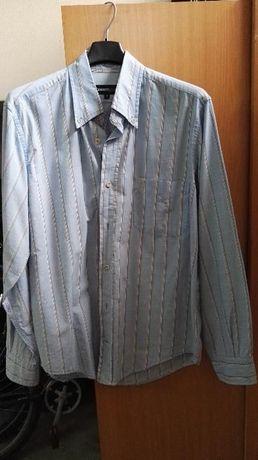 Camisa Cerruti