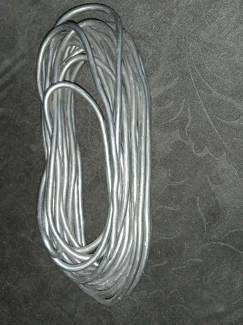 Cyna drut 5mm E-2 160