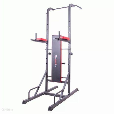 Urządzenie wielofunkcyjne , siłownia