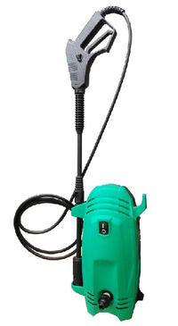 OBI Myjka wysokociśnieniowa 1400W/169zł>99,98zł