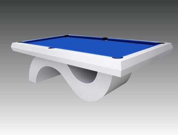 Snooker / Bilhar PICASSO