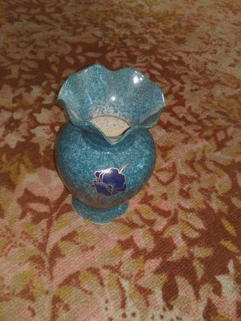 продам вазу фарфорову