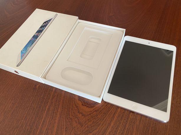 iPad mini 1432 16gb wifi