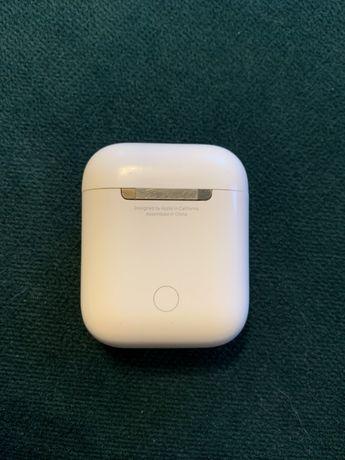 Apple AirPods Etui 1st Generation