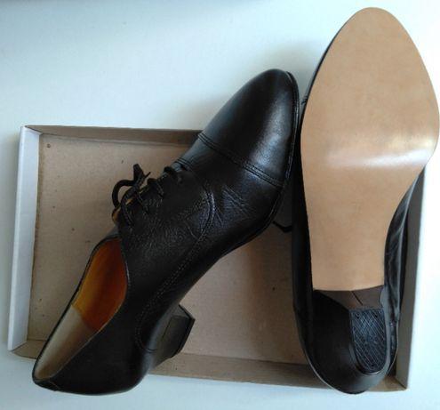 Lote de 7 Sapatos de Senhora, tamanhos 36, 37 e 38. Novos!