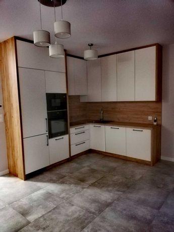 Wynajmę nowoczesne mieszkanie bezczynszowe w Wadowicach