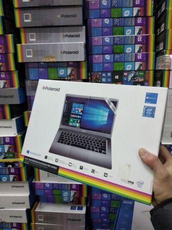 Ноутбук для школы учебы серфинга ютуба интернета дистанционки недорого
