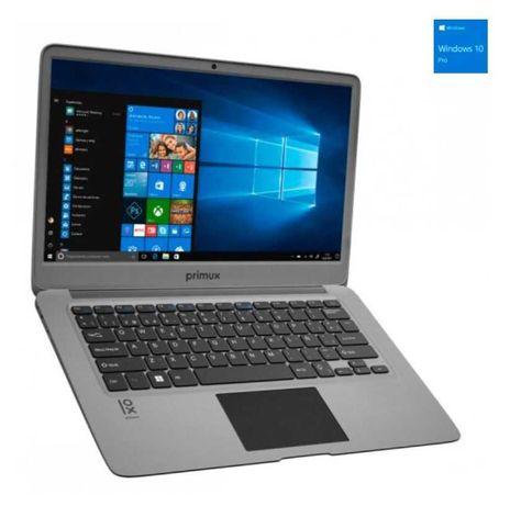 Computador Portátil 1405F 4GB RAM 64GB Windows 10 Pro NOVO GARANTIA