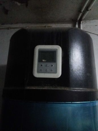 Electricista especializado Guimarães