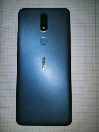Oppo, Nokia, Samsung...