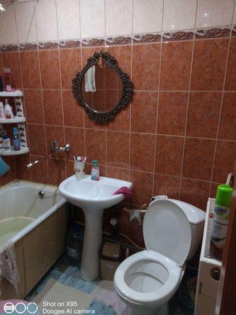 Продам однокомнатную квартиру в г. Молодогвардейске.