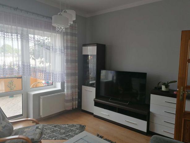 Mieszkanie   czteropokojowe bezczynszowe