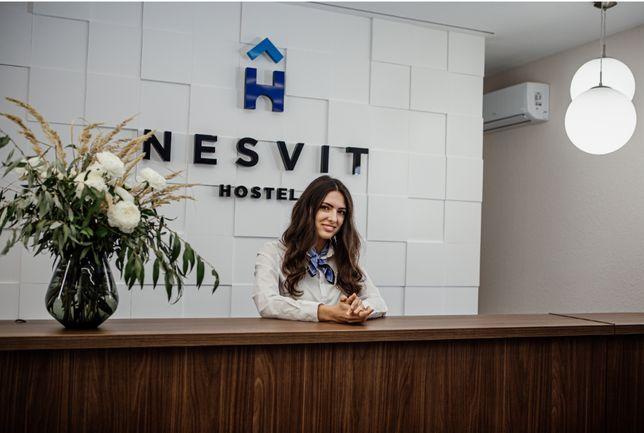 Цены снижены на 30% Хостел №1 в Киеве Академгородок Нивки Звони!