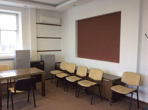 Оренда офісів Центр [511 кв.м, здається в оренду 396 кв.м/100рн кв.м.]