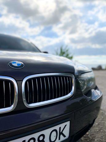 Продам BMW 735I ,
