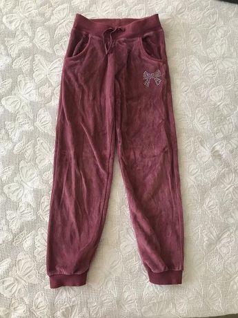 Спортивные штаны,велюровые,Кофта,реглан