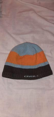 Оригинальная шапка O'Neill