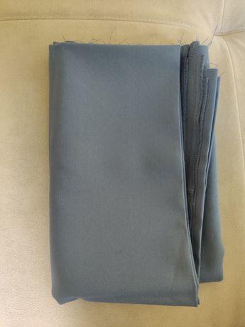 Ткань костюмная габардин 300 руб