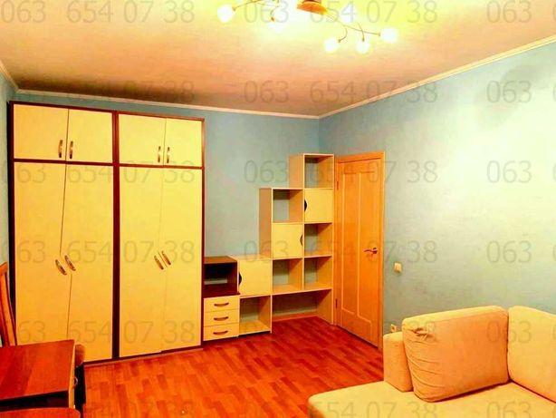 Продаж квартири бульвар Вигурівський, 5 - вигідно!