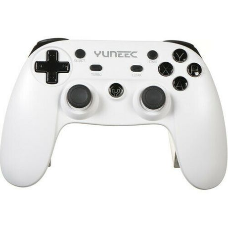 NOWY Kontroler Gamesir G3 do Yuneec Breeze 4K Gamepad Bluetooth