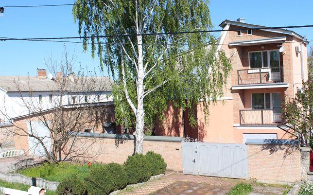 Продается обустроенный дом г. Кропивницкий