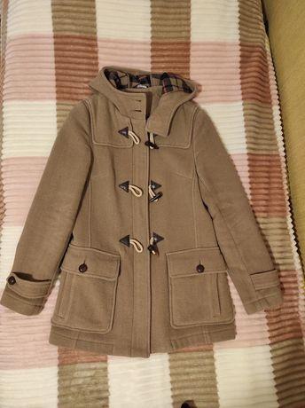 Пальто Marks and Spencer жіноче