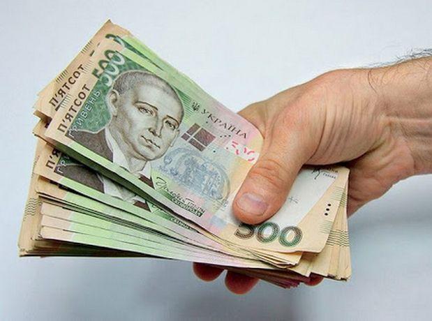 Продам новую финансовую компанию(выдача финансовых кредитов за счет