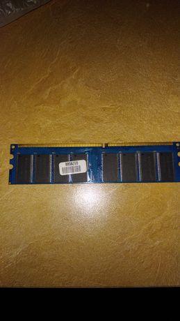 Модуль памяти 1GB DDR 2