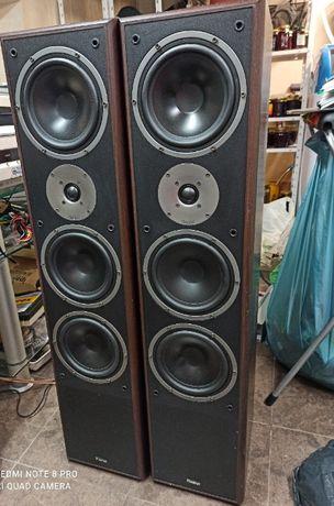 Głośniki MAGNAT Monitor Supreme 1002