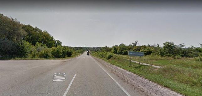 Продам участок под коттеджный городок Покотиловка