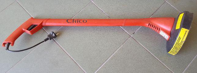 Przycinarka żyłkowa elektryczna Chico RT 2501 M