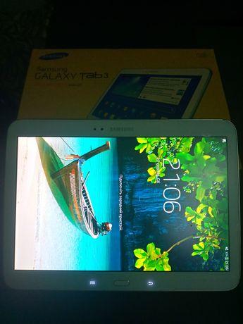 Планшет Samsung Tab 3.Телефон в подарунок!