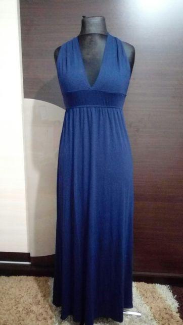 Sukienka maxi 36