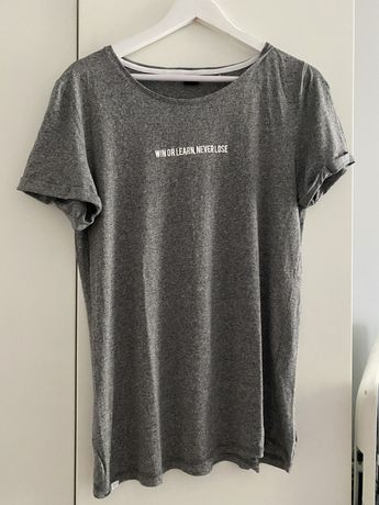 Koszulka damska 4F