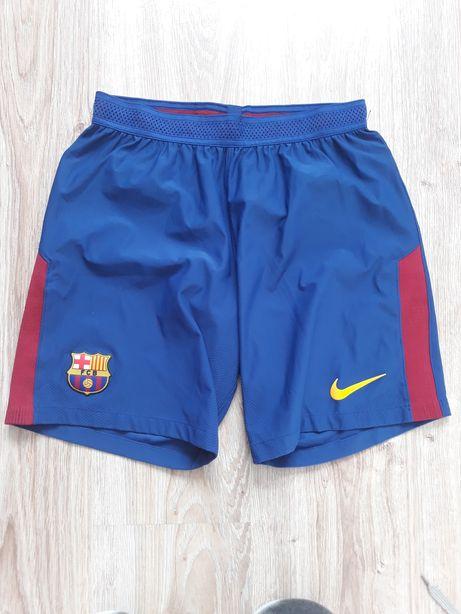 Spodenki FCB Nike rozmiar M